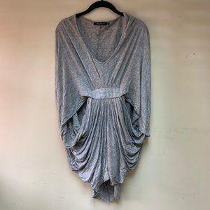 All Saints Roblyn dress